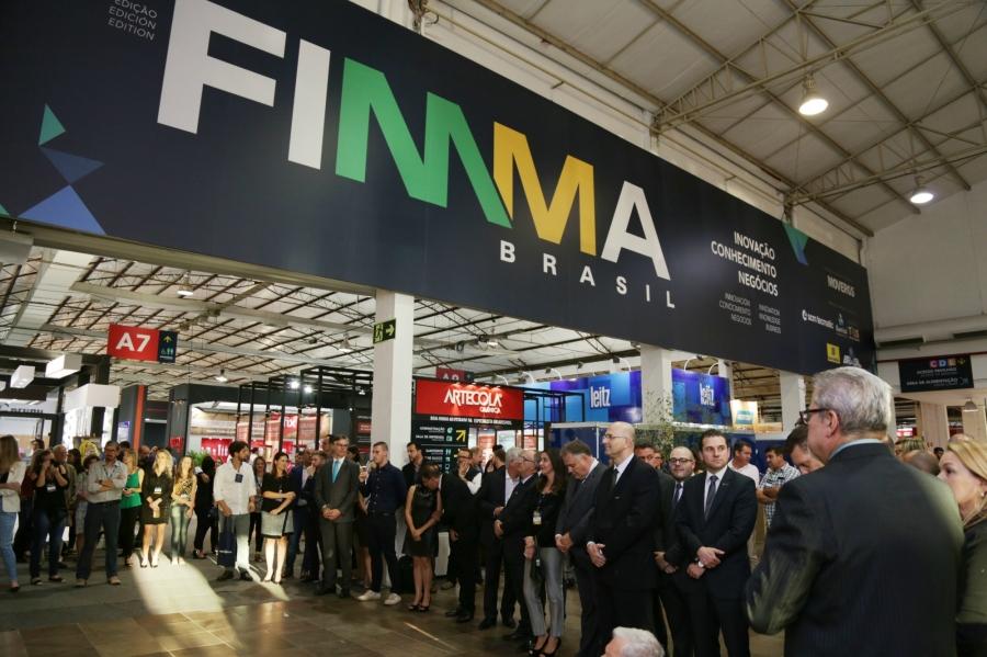 Fimma-Crédito-Augusto-Tomasi-Sindmóveis