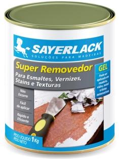 super-removedor-esmalte-verniz-textura-sayerlack-1kg-D_NQ_NP_943628-MLB27375234389_052018-F