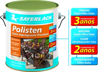 detalhe_polisten_embalagem
